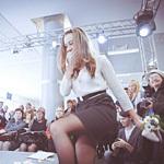 Wedding Show Urals, фото 61