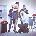Wedding Show Urals, фото 62