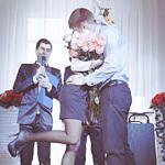 Wedding Show Urals, фото 63