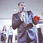 Wedding Show Urals, фото 64