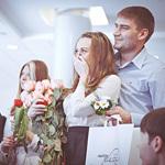 Wedding Show Urals, фото 65