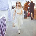 Wedding Show Urals, фото 67
