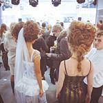 Wedding Show Urals, фото 70