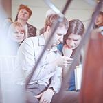 Wedding Show Urals, фото 71