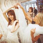 Wedding Show Urals, фото 73