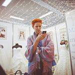 Wedding Show Urals, фото 74