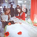 Wedding Show Urals, фото 75