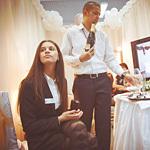 Wedding Show Urals, фото 78