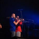 Концерт «Ляписа Трубецкого», фото 33