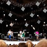 Royksopp, Мачете, Би-2 и другие, фото 2