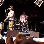 Royksopp, Мачете, Би-2 и другие, фото 16