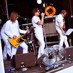 Royksopp, Мачете, Би-2 и другие, фото 53