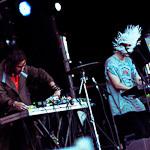 Royksopp, Мачете, Би-2 и другие, фото 60