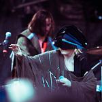 Royksopp, Мачете, Би-2 и другие, фото 65