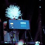 Royksopp, Мачете, Би-2 и другие, фото 67
