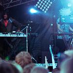 Royksopp, Мачете, Би-2 и другие, фото 69