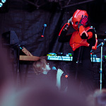 Royksopp, Мачете, Би-2 и другие, фото 74