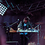 Royksopp, Мачете, Би-2 и другие, фото 78
