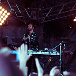 Royksopp, Мачете, Би-2 и другие, фото 86