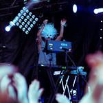 Royksopp, Мачете, Би-2 и другие, фото 91