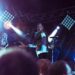 Royksopp, Мачете, Би-2 и другие, фото 102
