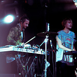 Royksopp, Мачете, Би-2 и другие, фото 106