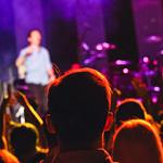 Концерт The Rasmus, фото 7