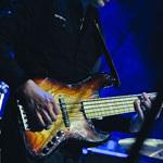 Концерт The Rasmus, фото 8