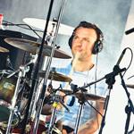 Концерт The Rasmus, фото 13