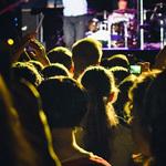 Концерт The Rasmus, фото 18