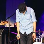 Концерт The Rasmus, фото 21