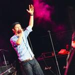 Концерт The Rasmus, фото 28