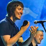Концерт The Rasmus, фото 30