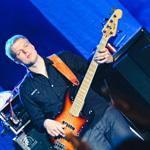 Концерт The Rasmus, фото 35