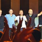 Концерт The Rasmus, фото 36