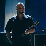 Концерт The Rasmus, фото 41
