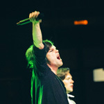 Концерт The Rasmus, фото 43