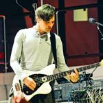 Концерт The Rasmus, фото 44