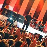 Концерт The Rasmus, фото 47