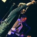 Концерт The Rasmus, фото 48