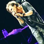 Концерт The Rasmus, фото 49
