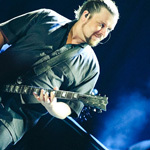 Концерт The Rasmus, фото 56
