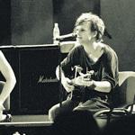 Концерт The Rasmus, фото 63