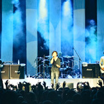 Концерт The Rasmus, фото 64