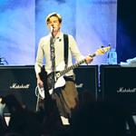 Концерт The Rasmus, фото 67
