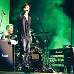 Концерт The Rasmus, фото 69