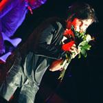 Концерт The Rasmus, фото 71