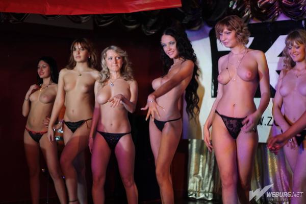 Сцены эротических сцен порно