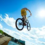 Bicycle Live Party в «Ялте», фото 4