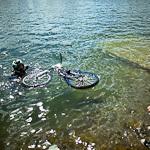 Bicycle Live Party в «Ялте», фото 21